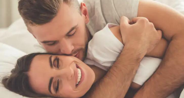 ¿Es amor o lujuria lo que estás sintiendo?