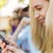 5 señales de que hay química en los mensajes de texto