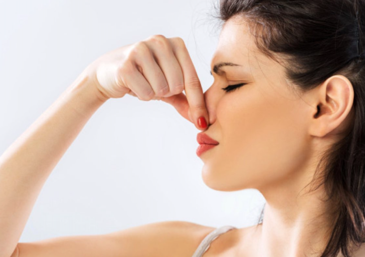 ¿Te están causando gases tus polvos de proteína?