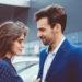 Cómo terminar una relación madura y respetuosamente