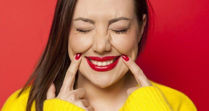 Cómo la positividad tóxica está arruinando tu relación