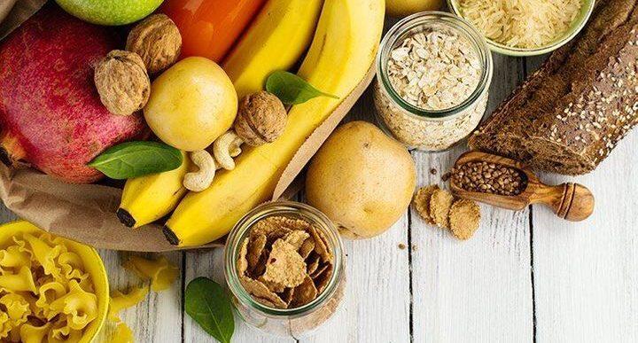 Cómo disminuir y controlar los niveles de azúcar en tu sangre
