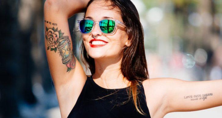 6 beneficios de la soltería
