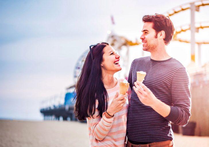 7 retos de una relación sana