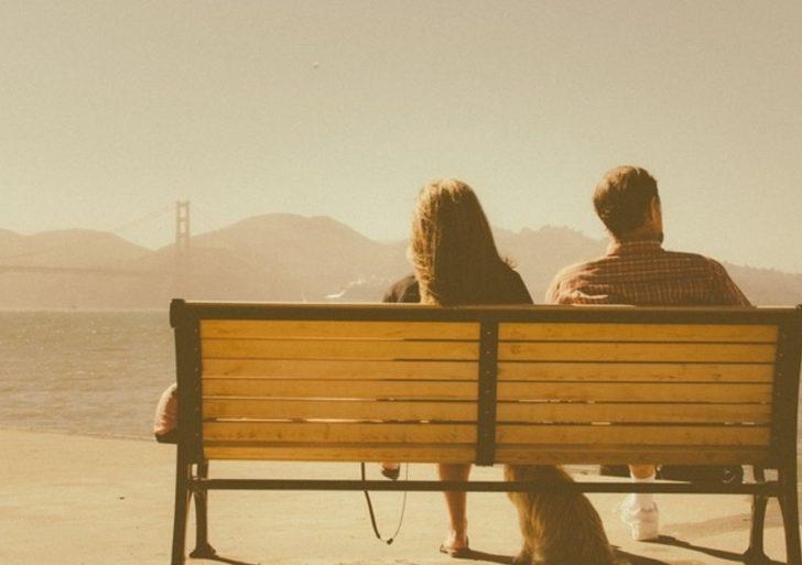 Cómo saber cuando ustedes dos simplemente no están destinados para estar juntos