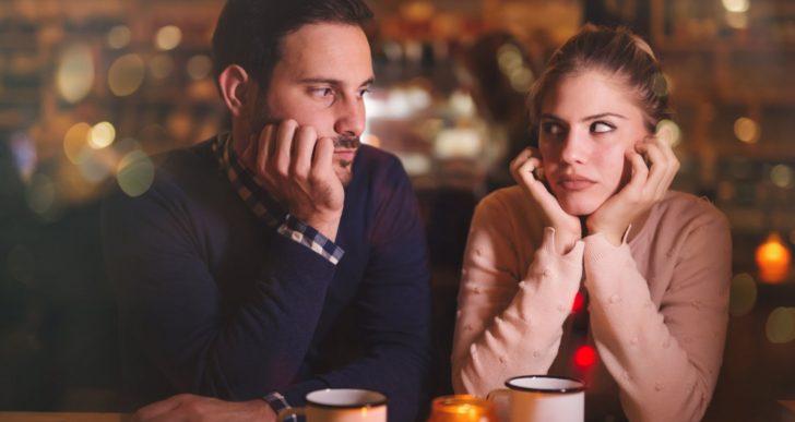 No tienes que arreglar cada problema en tu relación