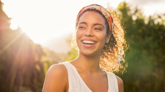 7 maneras sencillas de mejorar tu vida