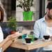Las maneras menos incómodas de terminar un mal date