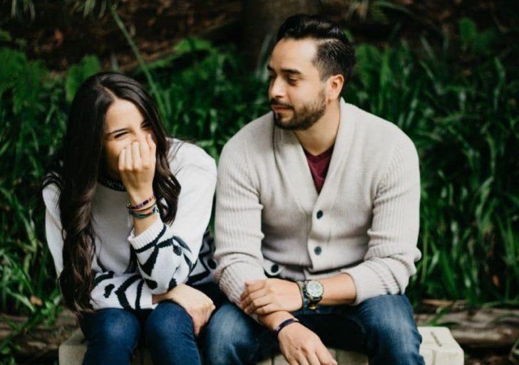 5 formas de decirle a alguien que no crees que serán más que amigos