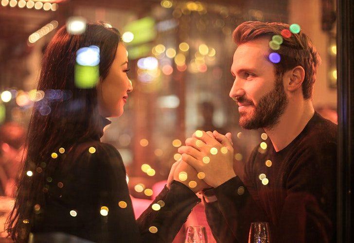 Cómo dejar de perder tiempo en relaciones sin futuro