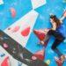 Pon tu cuerpo y mente en forma practicando bouldering