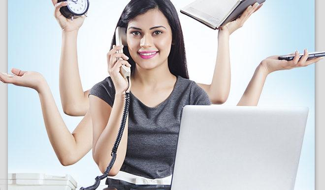 9 consejos para mantener el balance entre tu trabajo y vida personal