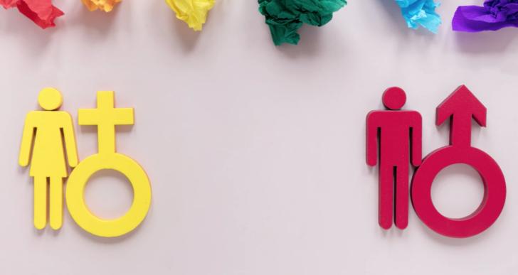 4 artículos que necesitas para tener una salud sexual óptima
