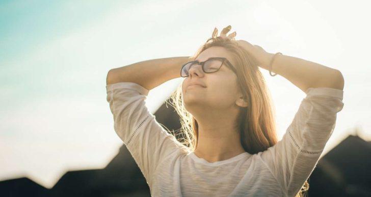 Qué es la sobriedad emocional y por qué es importante